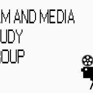 Film and Media Study Group