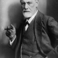 75 Years After His Death, Has Freud Slipped Out of Our Conscious?