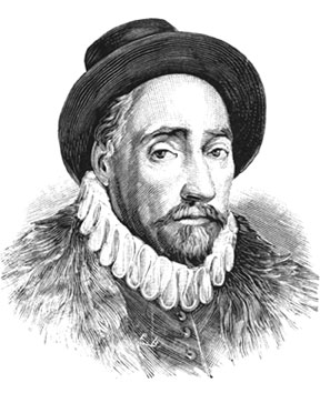 the essays of montaigne quotidiana Essays by michel de montaigne against idleness 'tis a generous desire to wish  to die usefully and like a man, but the effect lies not so much in our resolution.