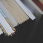 The Power of Re-Reading