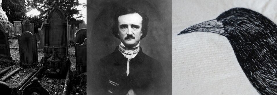 Eternal Poe, Global Poe